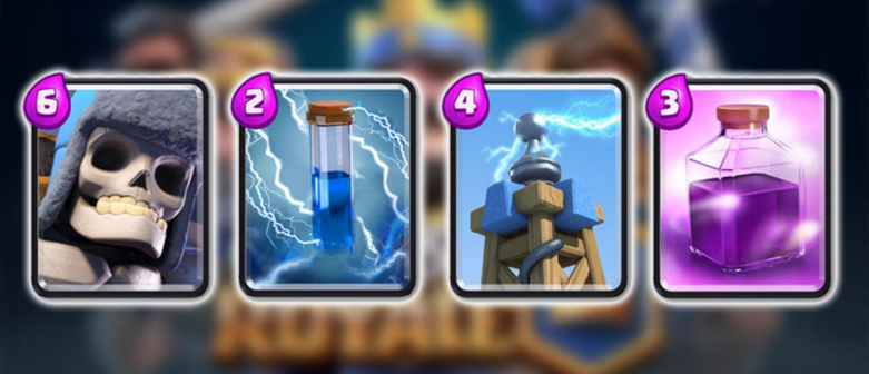 update-terbaru-clash-royale