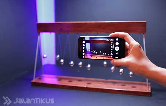 Ekosistem Samsung Galaxy S7 4