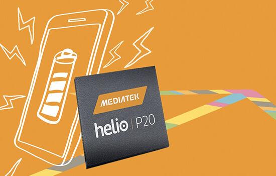 lima-besar-produsen-chipset-mobile-3
