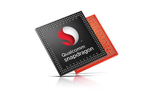 lima-besar-produsen-chipset-mobile-1