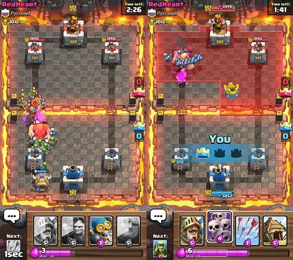 Tips-menang-clash-royale-3