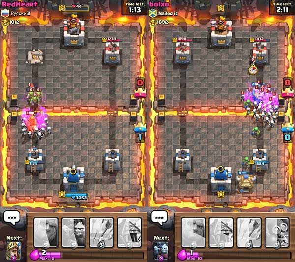 Tips-menang-clash-royale-5