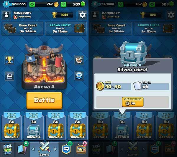 Tips-menang-clash-royale-7