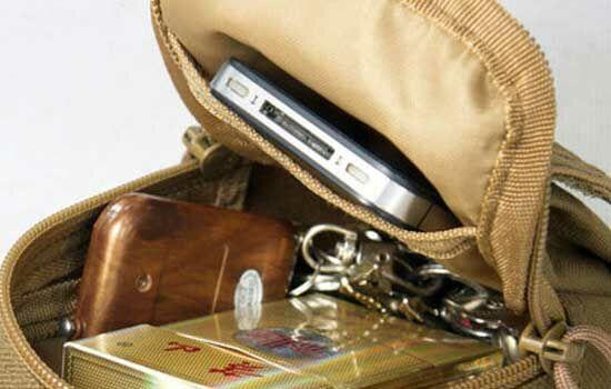 10-Tips-Agar-Layar-Smartphone-Selalu-Terlihat-Seperti-Baru-4