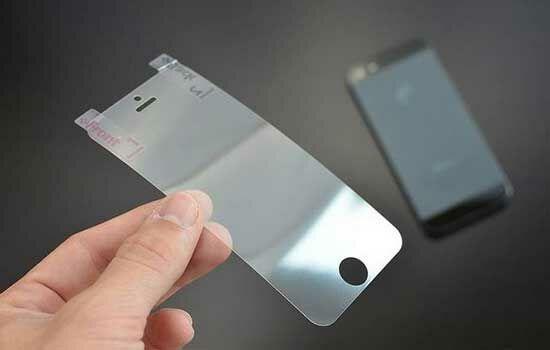 10-Tips-Agar-Layar-Smartphone-Selalu-Terlihat-Seperti-Baru-5