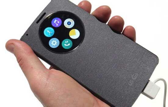 10-Tips-Agar-Layar-Smartphone-Selalu-Terlihat-Seperti-Baru-6