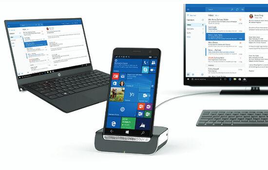 7-smartphone-dengan-prosesor-paling-cepat-5