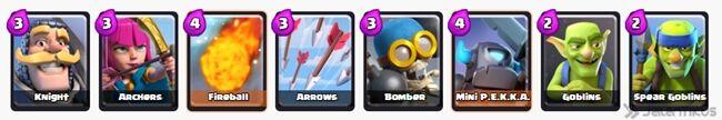 kombinasi-deck-kartu-arena-2-10