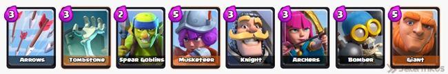 kombinasi-deck-kartu-arena-2-13