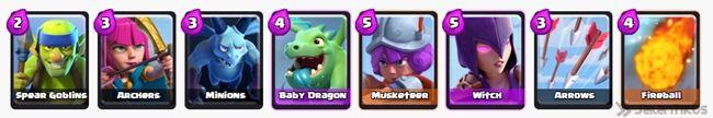 kombinasi-deck-kartu-arena-2-14
