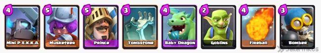 kombinasi-deck-kartu-arena-2-15