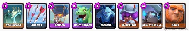 kombinasi-deck-kartu-arena-2-2