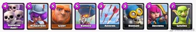 kombinasi-deck-kartu-arena-2-4