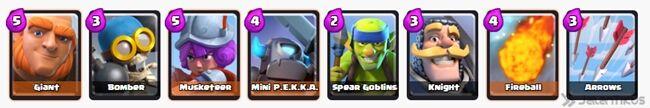 kombinasi-deck-kartu-arena-2-5