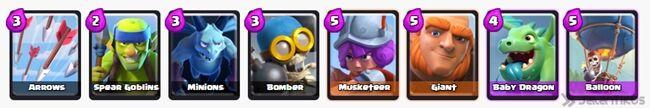 kombinasi-deck-kartu-arena-2-6