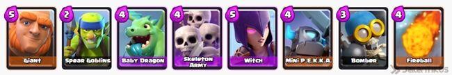 kombinasi-deck-kartu-arena-2-7