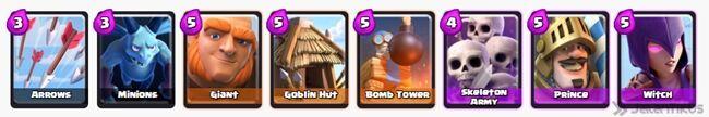 kombinasi-deck-kartu-arena-2-8