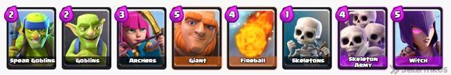 kombinasi-deck-kartu-arena-2-9