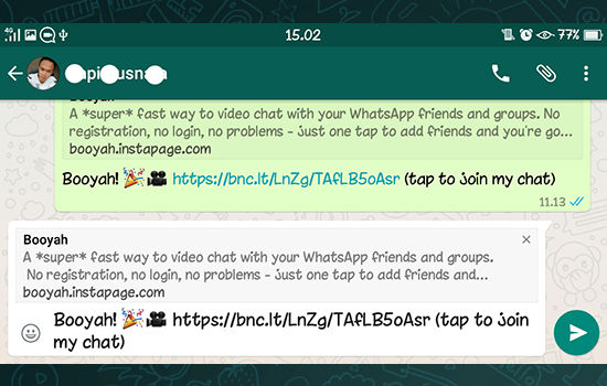 cara-melakukan-video-call-di-whatsapp-3