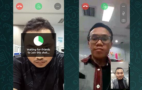 cara-melakukan-video-call-di-whatsapp-4