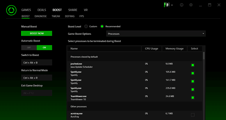 download-razer-cortex-gratis