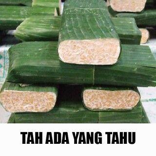 Meme Tahu 1