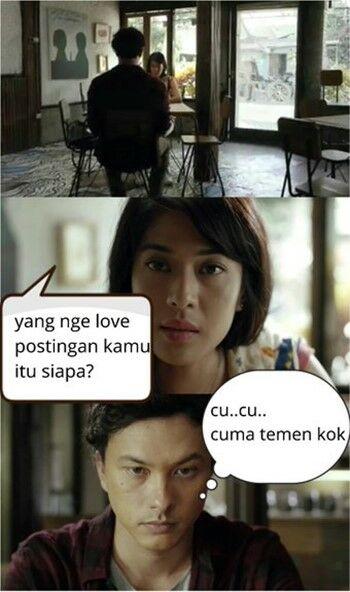 Meme Aadc 2 1