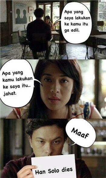 Meme Aadc 2 19