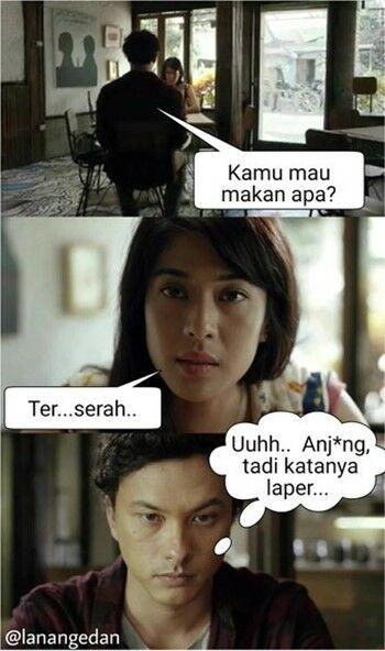 Meme Aadc 2 2