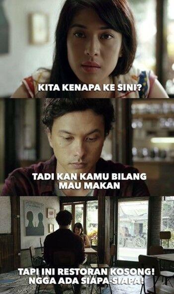 Meme Aadc 2 20