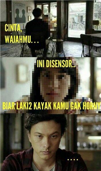 Meme Aadc 2 27