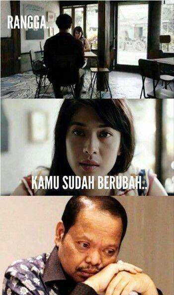 Meme Aadc 2 28