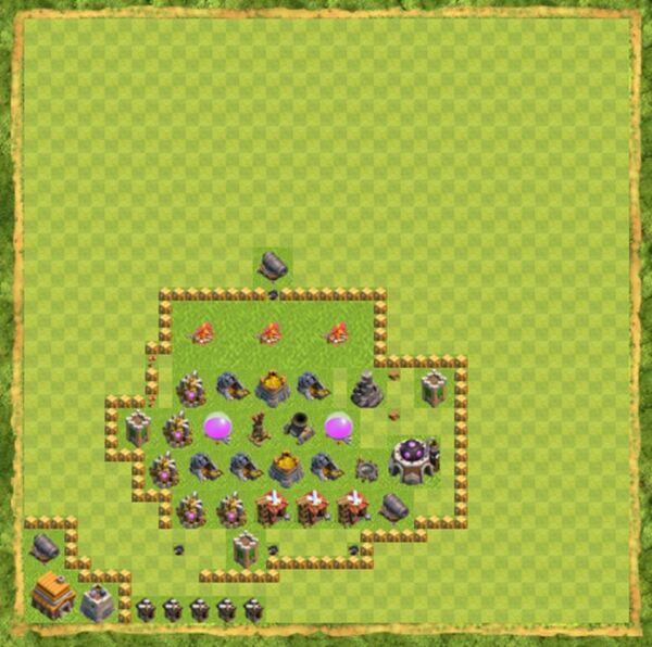 base-farming-coc-th-5-terbaru-3