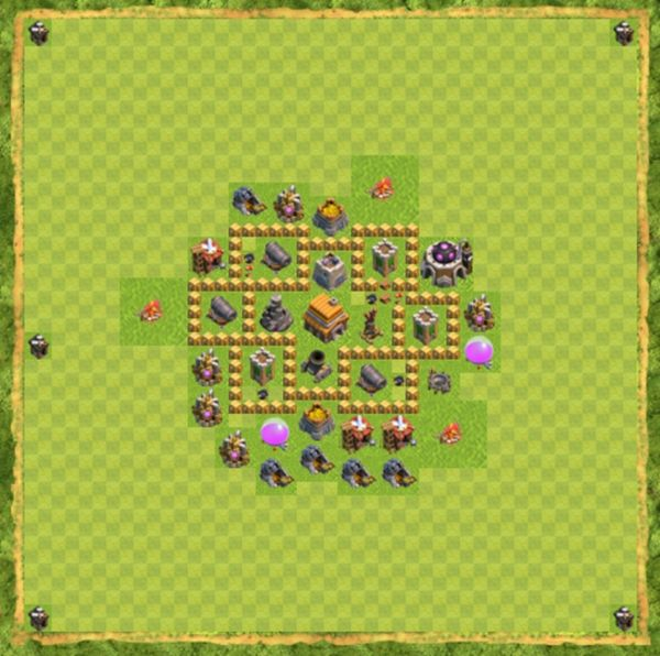 base-war-coc-th-5-terbaru-7
