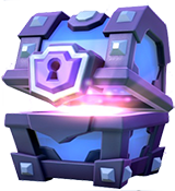 chest-clash-royale-7