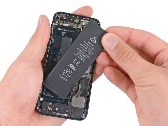 Kelebihan ponsel biasa dibanding smartphone (3)