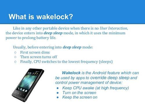 Cara Mengetahui Aplikasi Yang Boros Baterai 5