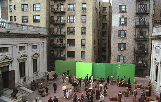 wujud-asli-film-sebelum-dan-sesudah-editing-15