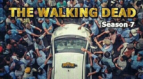 Meme Demo Taksi Blue Bird 13