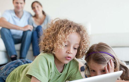 internet-sehat-untuk-anak-1