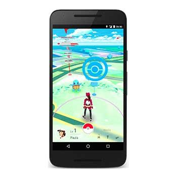 Cara bermain Pokemon Go di Android serta cara download Pokemon Go di Indonesia