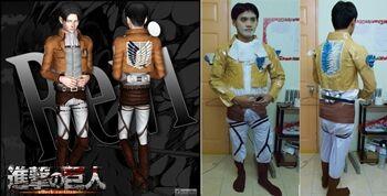cosplay-dana-terbatas-15