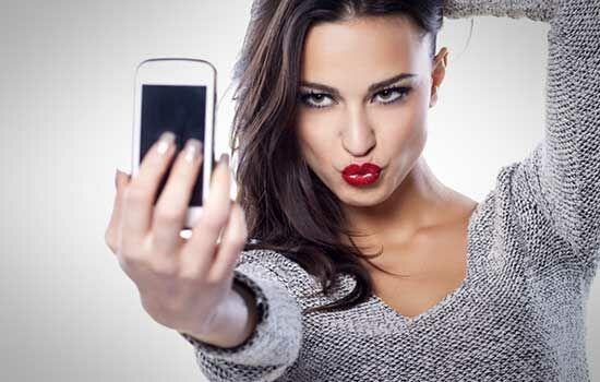mending-ketinggalan-smartphone-atau-dompet-2