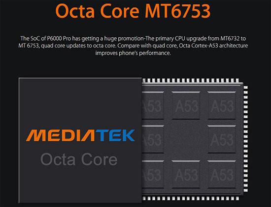 Mt6753