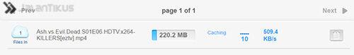 download-torrent-di-idm-3