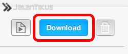 download-torrent-di-idm-4