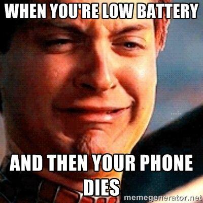 meme baterai lowbat yang bikin pengen ganti hp baru (13)