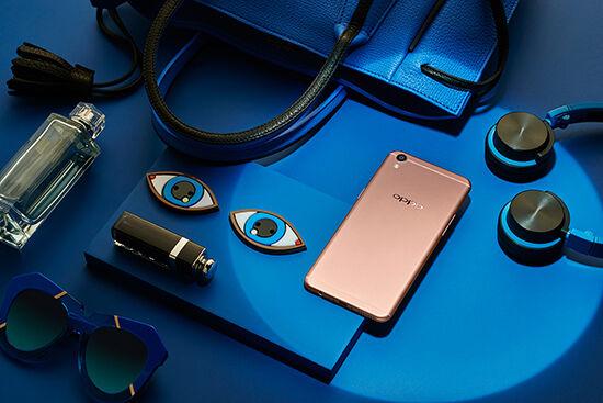 6 Alasan Kenapa Kamu Harus Bangga Pakai Smartphone China