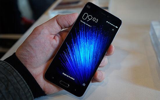 smartphone-android-china-tercanggih-3