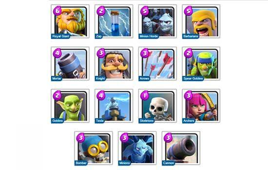 tips-menang-clash-royale-10
